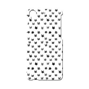 BLUEDIO Designer Printed Back case cover for HTC Desire 626 - G7912