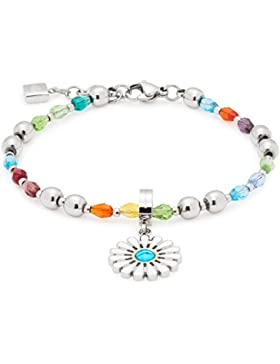 Armband Estate Sommer Special [A]