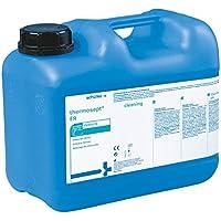thermosept® ER Endoskopenreinigung, Enzyme, Instrumentenreiniger, schaumarm, 5 L preisvergleich bei billige-tabletten.eu