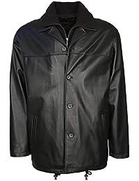 Suchergebnis auf Amazon.de für  Sommer Lederjacken  Bekleidung ee9bf405f9
