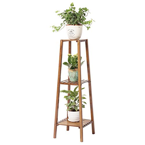 Flower Stand es Beste Preis In Der Amazon Savemoney dxBoCe