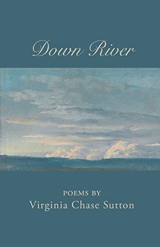 Down River por Virginia Chase Sutton