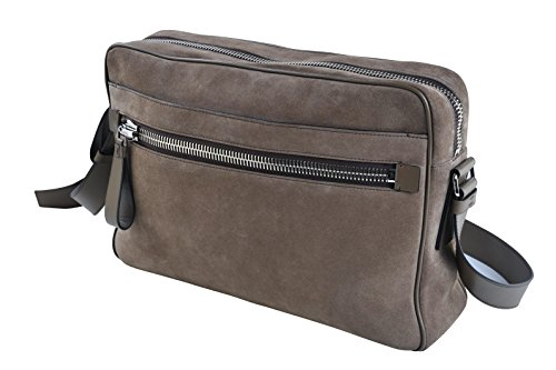Tom-Ford-Tasche