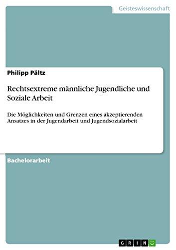 Education theory page 2 orangehrm book archive new pdf release rechtsextreme mnnliche jugendliche und soziale arbeit die fandeluxe Image collections