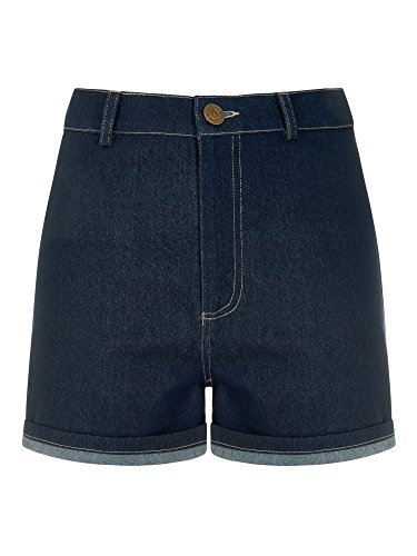 Collectif - Pantaloncini - Uomo XL