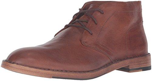 FRYE Mens Mark Chukka Boot 87952-Copper
