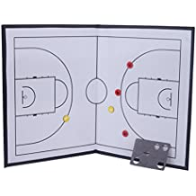 Amazon.es: pizarra baloncesto