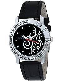 SWISS TREND ST2102 Analog Watch - For Women,Girls