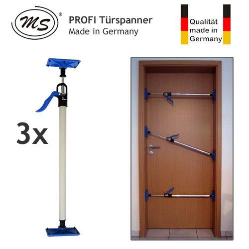 ensemble-de-3-pinces-pour-cadre-de-porte-avec-pince-660-990mm-made-in-germany-ms-st2000