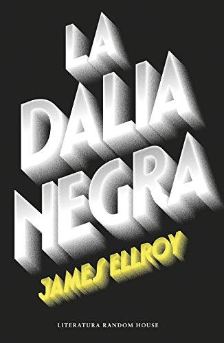 La Dalia Negra