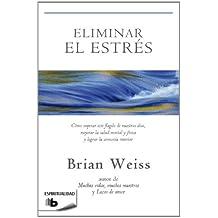 Eliminar el estres / Eliminating Stress, Finding Inner Peace