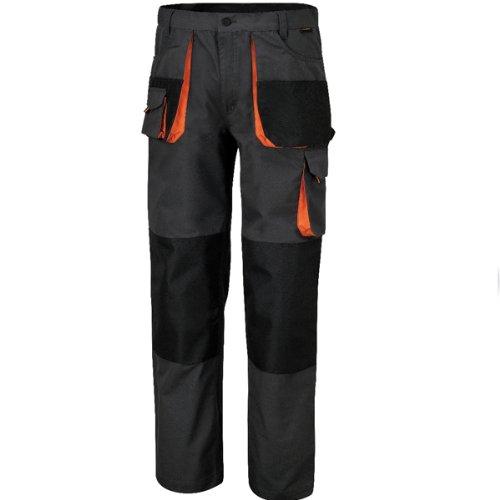 Beta 078600906 7860E - Pantaloni da lavoro leggeri, taglia XXXL