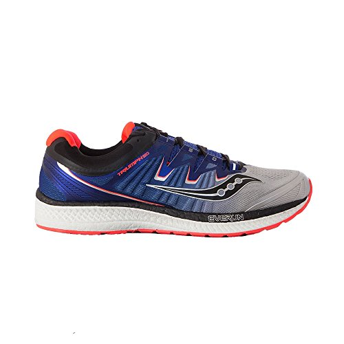 Saucony Chaussures Triumph ISO4