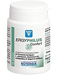 Ergyphilus confort 60 gélules