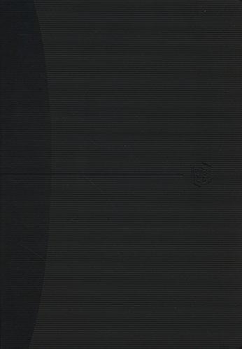 Oxford 400045813 Taccuino A5 con elastico, Multicolore