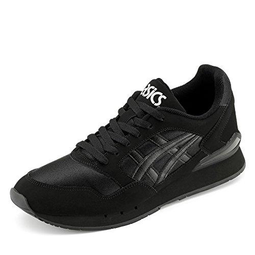 Asics Unisex-Erwachsene Gel-Atlanis Sneakers