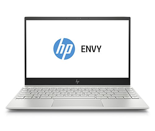 HP ENVY 13-AH0005NG 4JS67EA Notebook