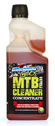 concentrated-dual-purpose-bike-and-chain-cleaner-degreaser-by-mtb-rhino-goo