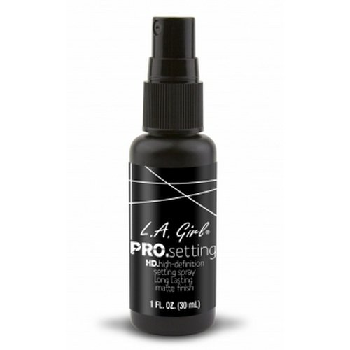la-girl-pro-setting-spray-matte-finish