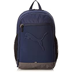 Puma New Navy Casual Backpack (7358102)