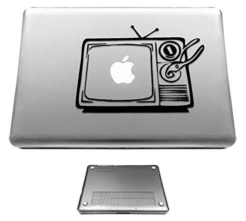 c0255-novalty-fun-vintage-retro-old-tv-set-outline-coque-macbook-pro-retina-133-2013-2015-fashion-tr