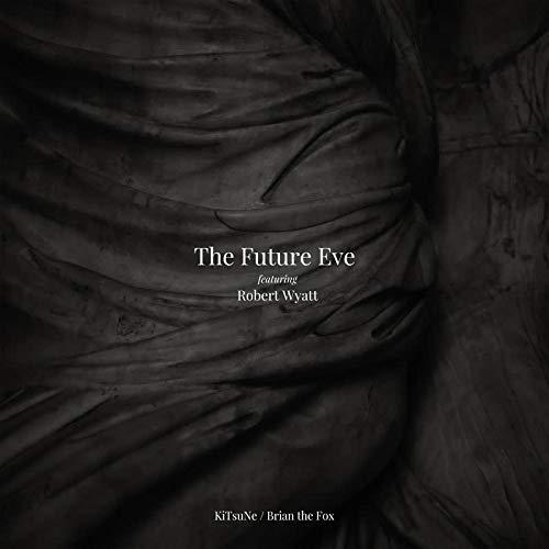 Preisvergleich Produktbild KiTsuNe / Brian the Fox [Vinyl LP]