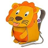 Affenzahn Small Friend Lena Lion Yellow...