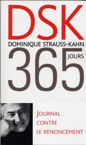 365 jours (Documents Français)