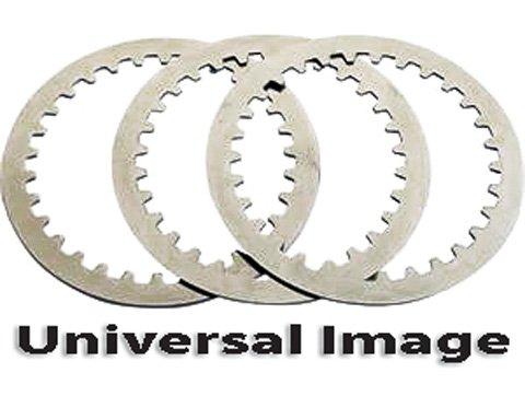 Wiseco Prox Steel Plate Set Kx250f '04-11 + Rm-z250 '04-11
