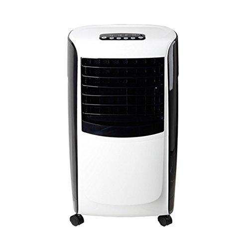 ZXQZ Elektrische Fan Home Floor Air Conditioner Lüfter Reinigung und Befeuchtung Multifunktionale Elektrische Wind Fan Mobile Electric Fan Fan