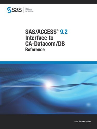 sas-access-92-interface-to-ca-datacom-db-reference