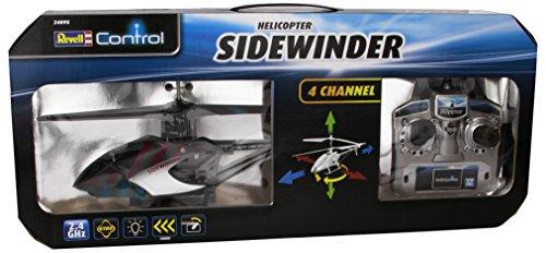 revell-control-helicoptero-radiocontrol-escala-114