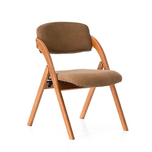 Großhandel Aluminium Hotel Stuhl Komfortable Form Sitz Mit Hoher Dichte Schnelle Lieferung