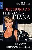 Image de Der Mord an Prinzessin Diana: Die wahren Hintergründe ihres Todes