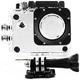 Housse Étui Waterproof de Caméra pour SJ4000 WIFI Cam Sport