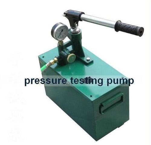 Testung Gowe Kühlerabdrückgerät Pumpe Druck Prüfung von Hand Druck Test Pumpe manuelle Pumpe Pumpe Wasserdruck 25 kg/cm2