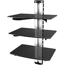 amazon.fr : meuble chaine hifi - Meuble Chaine Hifi Design