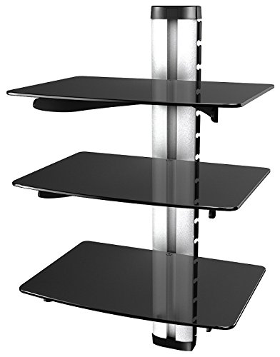 ricoo-tv-wall-shelf-unit-dvd-wall-shelf-dvd-s3-glass-rack-glass-shelf-hi-fi-wall-board-player-receiv