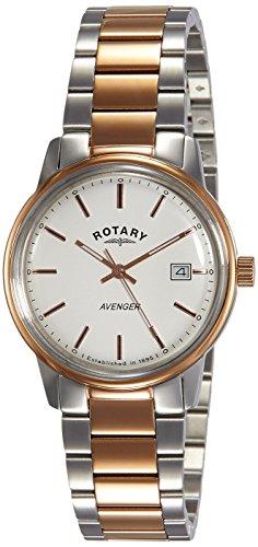 Rotary GB02875/06