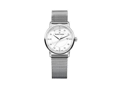 Reloj - Maurice Lacroix - para Mujer - EL1094-SS002-150-2