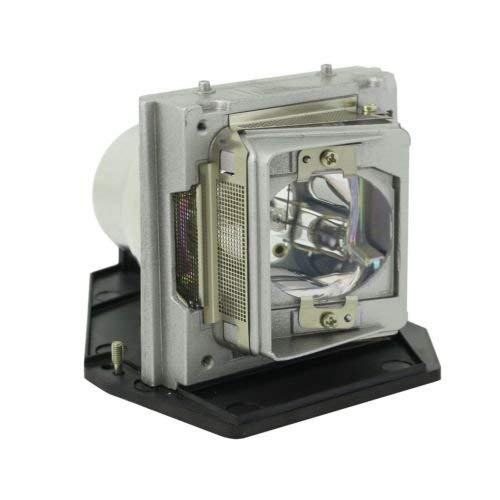 Supermait 1020991 Ersatz-Projektorlampe mit Gehäuse für Smart Board SB600i6 / UF70 / UF70W UNIFI 70 / UNIFI 70W (MEHRWEG)