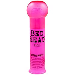 Bed Head After Party 3.4 oz.