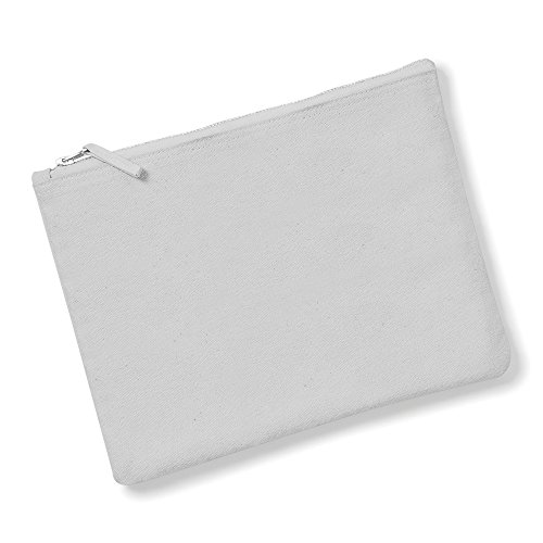 Westford Mill Canvas Accessory C...