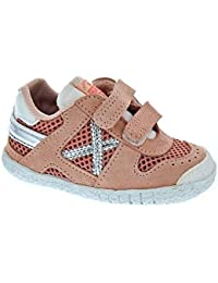 4f792b30a Amazon.es  múnich BABY - Incluir no disponibles  Zapatos y complementos