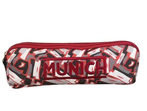 Munich Blocks Estuches