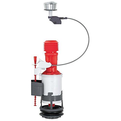 wirquin-14000001-1-1-51-cm-40-mm-jollyflush-chasse-deau-double-valve-et-chrome-bouton-poussoir-multi