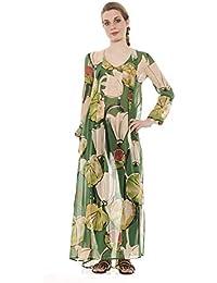 06139961f302 Amazon.it  Manila Grace - Vestiti   Donna  Abbigliamento