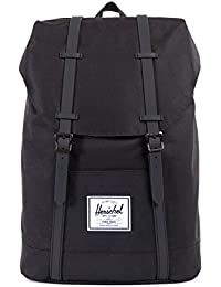 Herschel Casual Day Pack Unisex Adulti