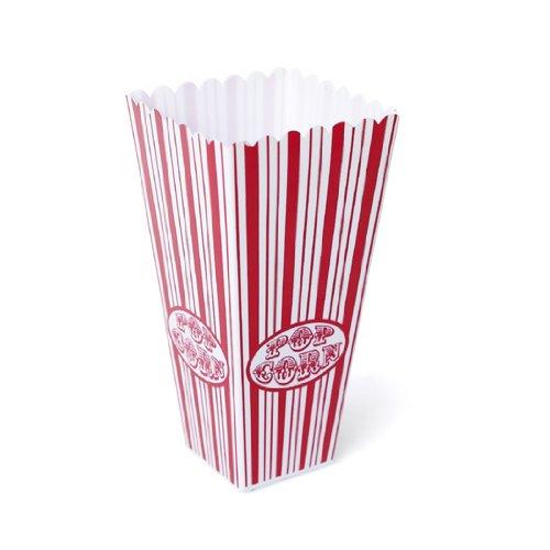 reusable-plastic-popcorn-holder-by-dotcomgiftshop
