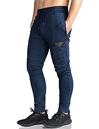 809c532670 Ultimi tre mesi - Pantaloni sportivi / Abbigliamento sportivo ... -  Amazon.it